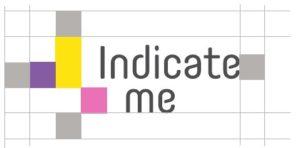 Indicate-me-marginal